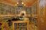 2000 bottle wine cellar