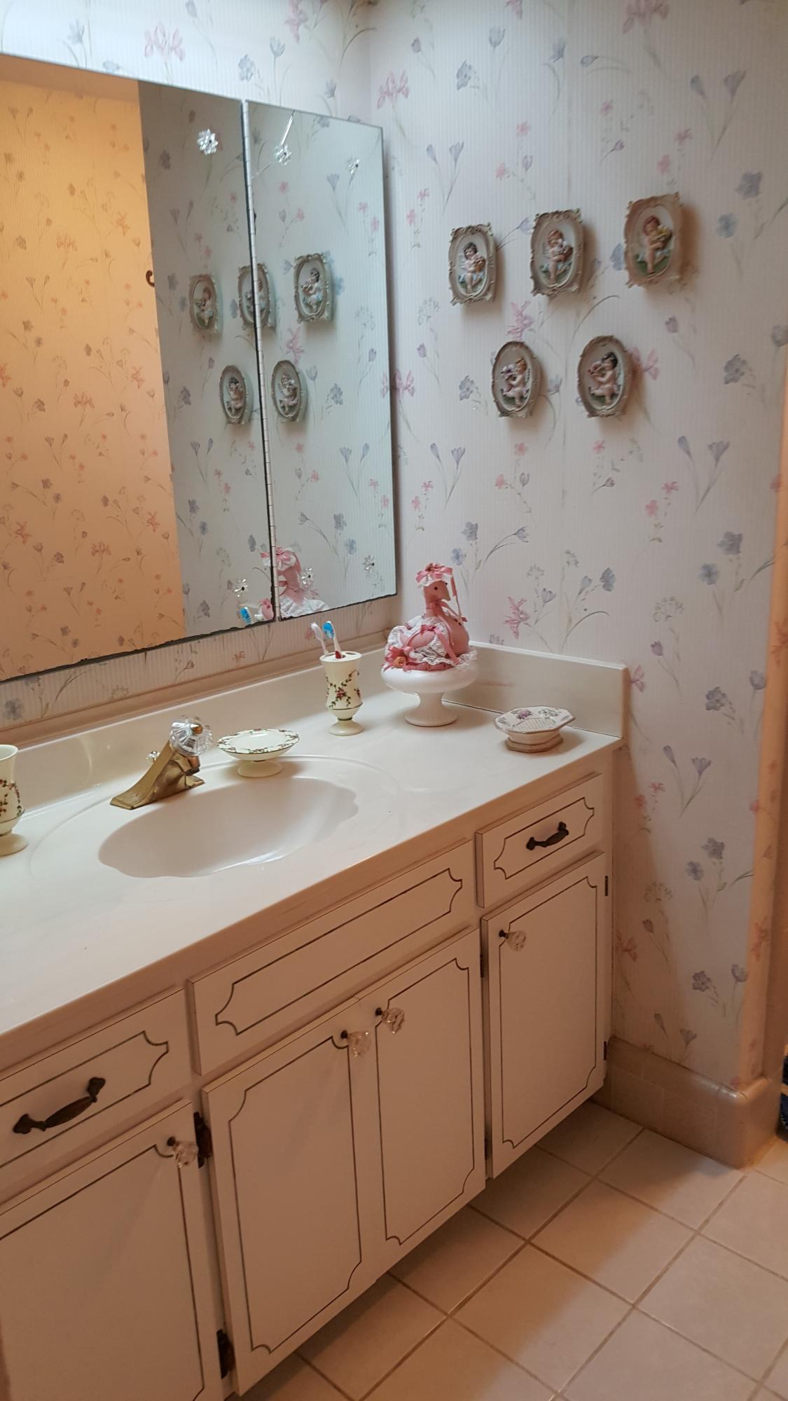 1001 Grandview Boulevard, Fort Pierce, Florida 34982, 4 Bedrooms Bedrooms, ,3 BathroomsBathrooms,Single Family,For Sale,Grandview,RX-10442648