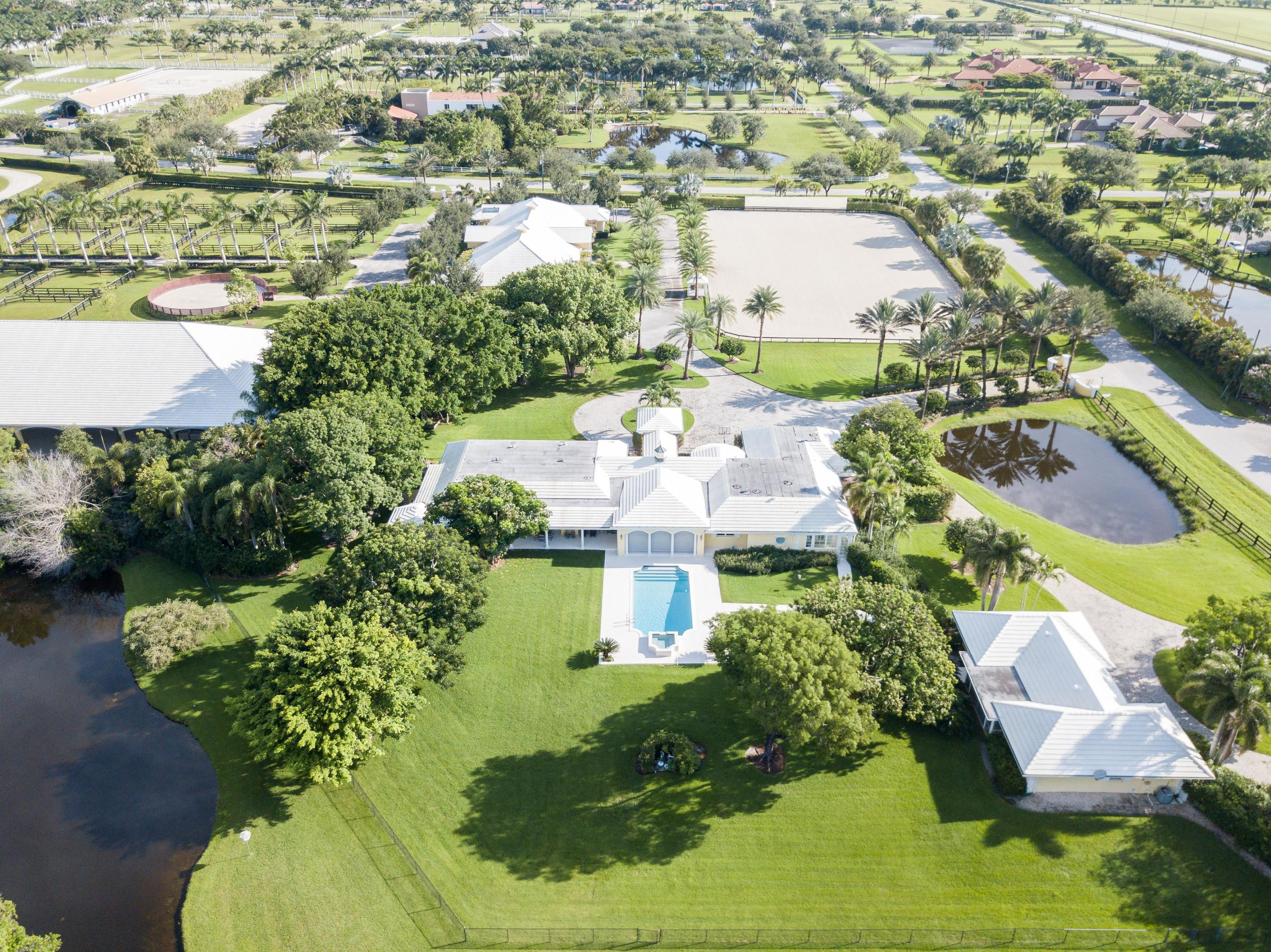 Wellington- Florida 33414, 14 Bedrooms Bedrooms, ,13 BathroomsBathrooms,Residential,For Sale,Garden Point,RX-10433792