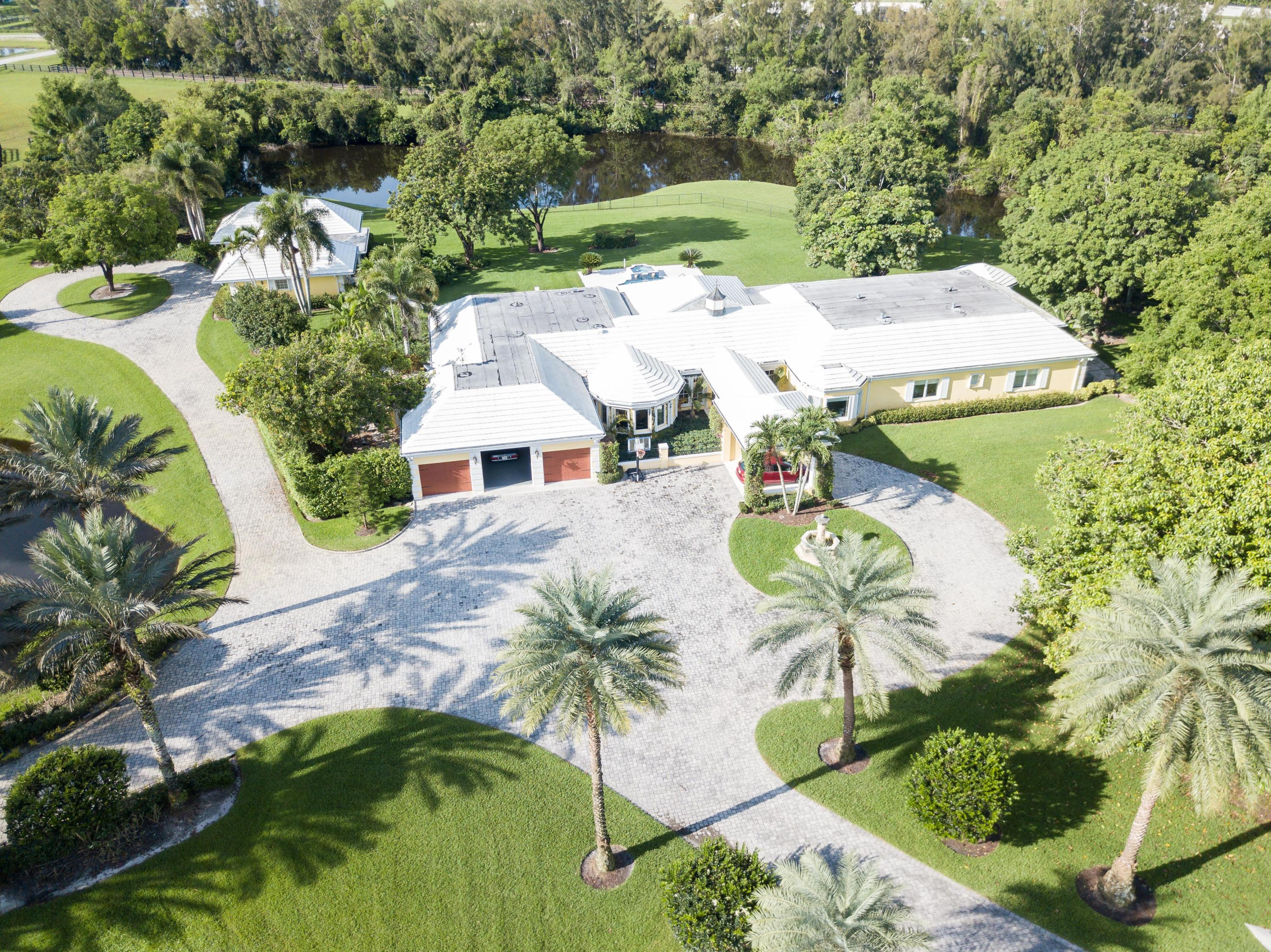 Wellington, Florida 33414, 14 Bedrooms Bedrooms, ,13 BathroomsBathrooms,Residential,For Sale,Garden Point,RX-10433792