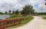 4741 Garden Point Trail, Wellington, FL 33414