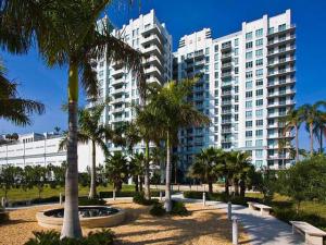 300 S Australian Avenue, 813, West Palm Beach, FL 33401