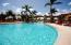 75 Edinburgh Drive, Palm Beach Gardens, FL 33418