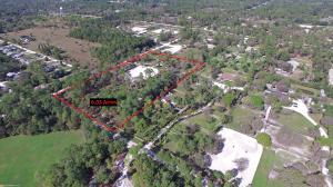 13967 E Citrus Drive, Loxahatchee, FL 33470