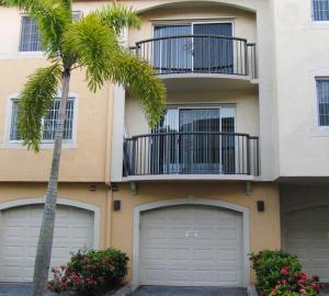 1400 Crestwood Court, 1406, Royal Palm Beach, FL 33411