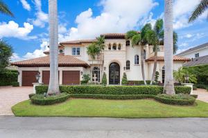 1801 Thatch Palm Drive, Boca Raton, FL 33432