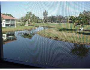 459 Brackenwood Lane N, 459, Palm Beach Gardens, FL 33418