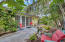 PRIVATE COURTYARD - Beautiful Outdoor Living