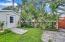 1790 Ridge Road, Juno Beach, FL 33408