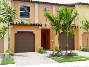 4657 Mediterranean Circle, Palm Beach Gardens, FL 33418
