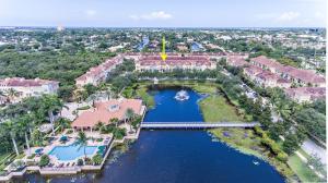 2307 Amalfi Way, Palm Beach Gardens, FL 33410