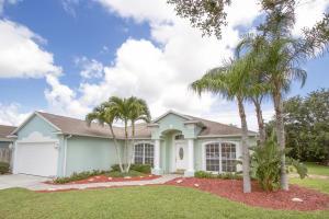 457 NE Pecos Way, Jensen Beach, FL 34957