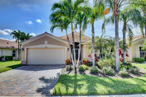 12078 Roma Road, Boynton Beach, FL 33437