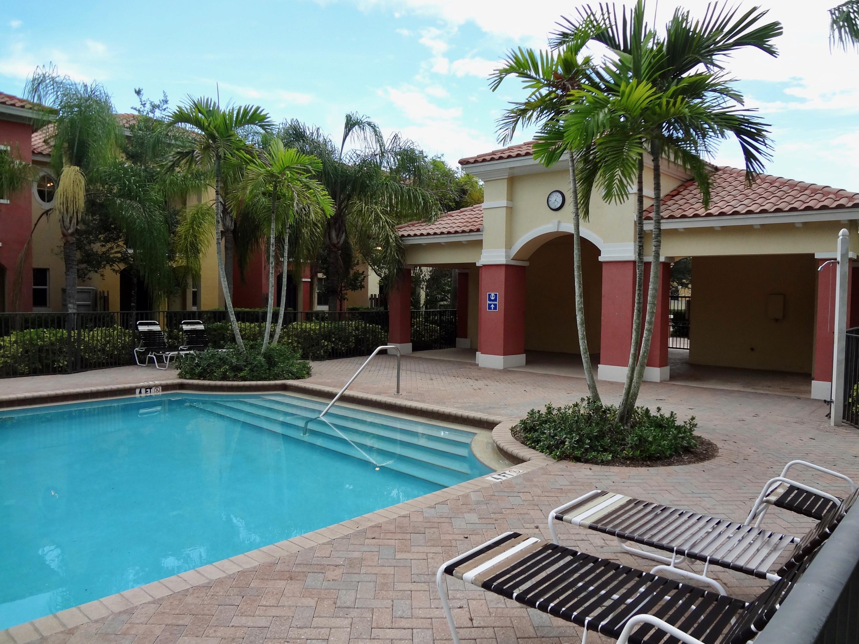 6550 Morgan Hill Trail, West Palm Beach, Florida 33411, 2 Bedrooms Bedrooms, ,2.1 BathroomsBathrooms,Condo/Coop,For Sale,Morgan Hill,1,RX-10443827