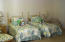 Master Bedroom 17'x15'