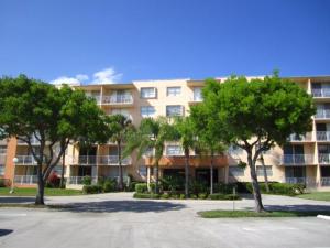480 Executive Center Drive, 5n, West Palm Beach, FL 33401