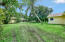 11446 154th Road N, Jupiter, FL 33478