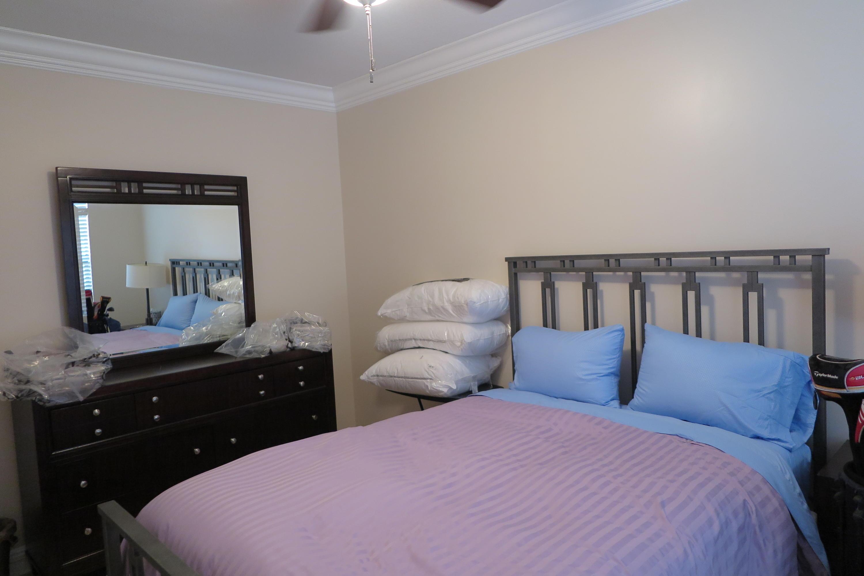 6662 Villa Sonrisa Drive #312 Boca Raton, FL 33433
