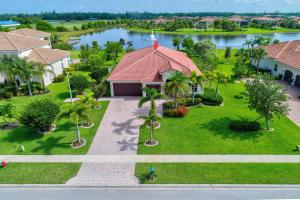 11145 Rockledge View Drive, West Palm Beach, FL 33412