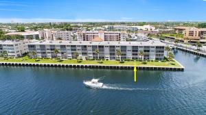 20 Yacht Club Drive, 103, North Palm Beach, FL 33408