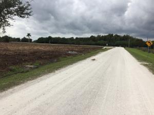 16880 Rustic Road