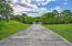 6383 Riverwalk Lane, 5, Jupiter, FL 33458