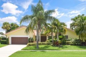 16801 Rose Apple Drive, Delray Beach, FL 33445