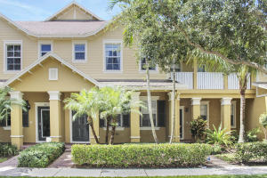 355 E Bay Cedar Circle, Jupiter, FL 33458