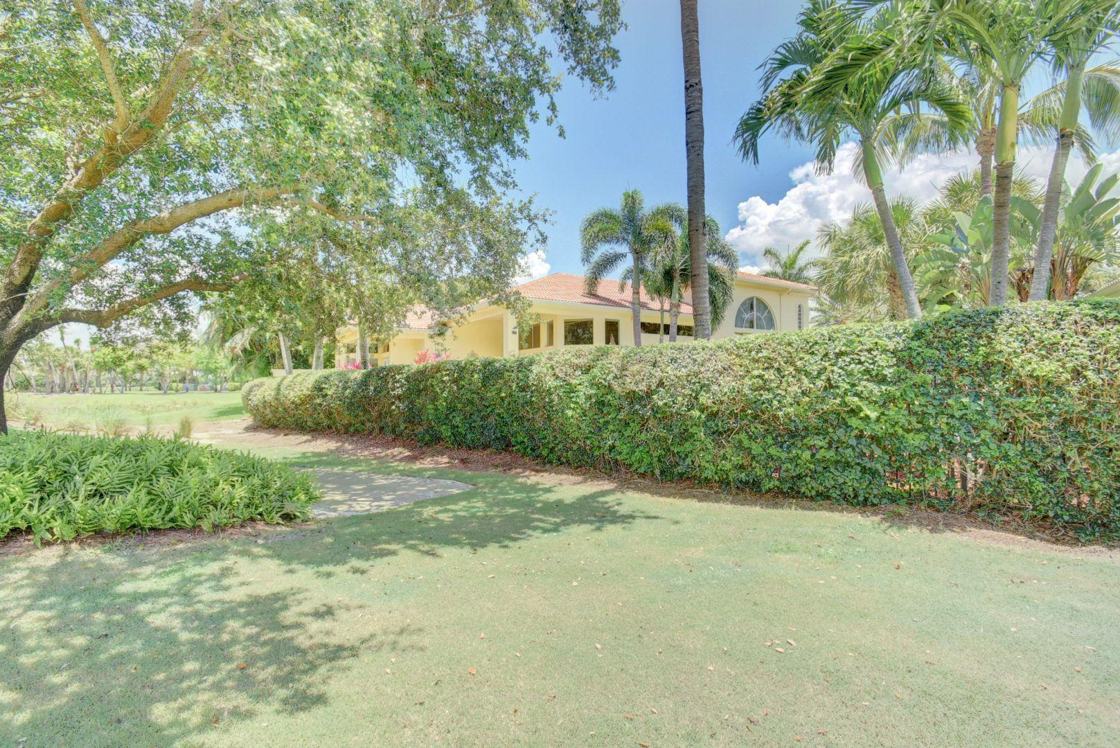 16318 Braeburn Ridge Trail, Delray Beach, Florida 33446, 4 Bedrooms Bedrooms, ,4.1 BathroomsBathrooms,Single Family,For Sale,Mizner Country Club,Braeburn Ridge,RX-10444496