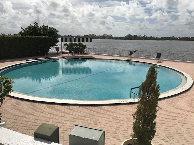 2773 Ocean Boulevard, Palm Beach, Florida 33480, 2 Bedrooms Bedrooms, ,2 BathroomsBathrooms,Condo/Coop,For Sale,Ocean,2,RX-10443834