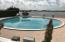 2773 S Ocean Boulevard, 216, Palm Beach, FL 33480