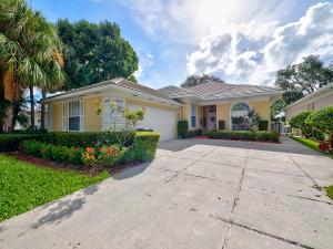 8552 Doverbrook Drive, Palm Beach Gardens, FL 33410