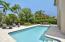 963 Mill Creek Drive, Palm Beach Gardens, FL 33410