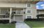 18439 SE Wood Haven Lane, M, Tequesta, FL 33469