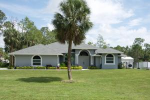 16395 E Hialeah Drive E, Loxahatchee, FL 33470