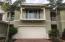 4140 Darlington Street, Palm Beach Gardens, FL 33418