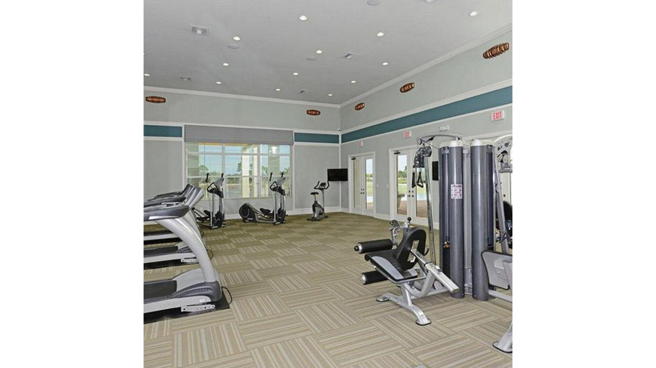 4140 Darlington Street, Palm Beach Gardens, Florida 33418, 3 Bedrooms Bedrooms, ,2.1 BathroomsBathrooms,Townhouse,For Sale,HAMPTON CAY,Darlington,RX-10443906