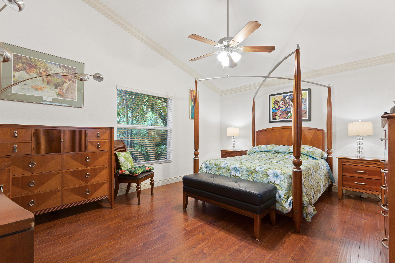 422 Lucky Lane, Delray Beach, Florida 33444, 3 Bedrooms Bedrooms, ,2 BathroomsBathrooms,Single Family,For Sale,Southridge,Lucky,RX-10443256