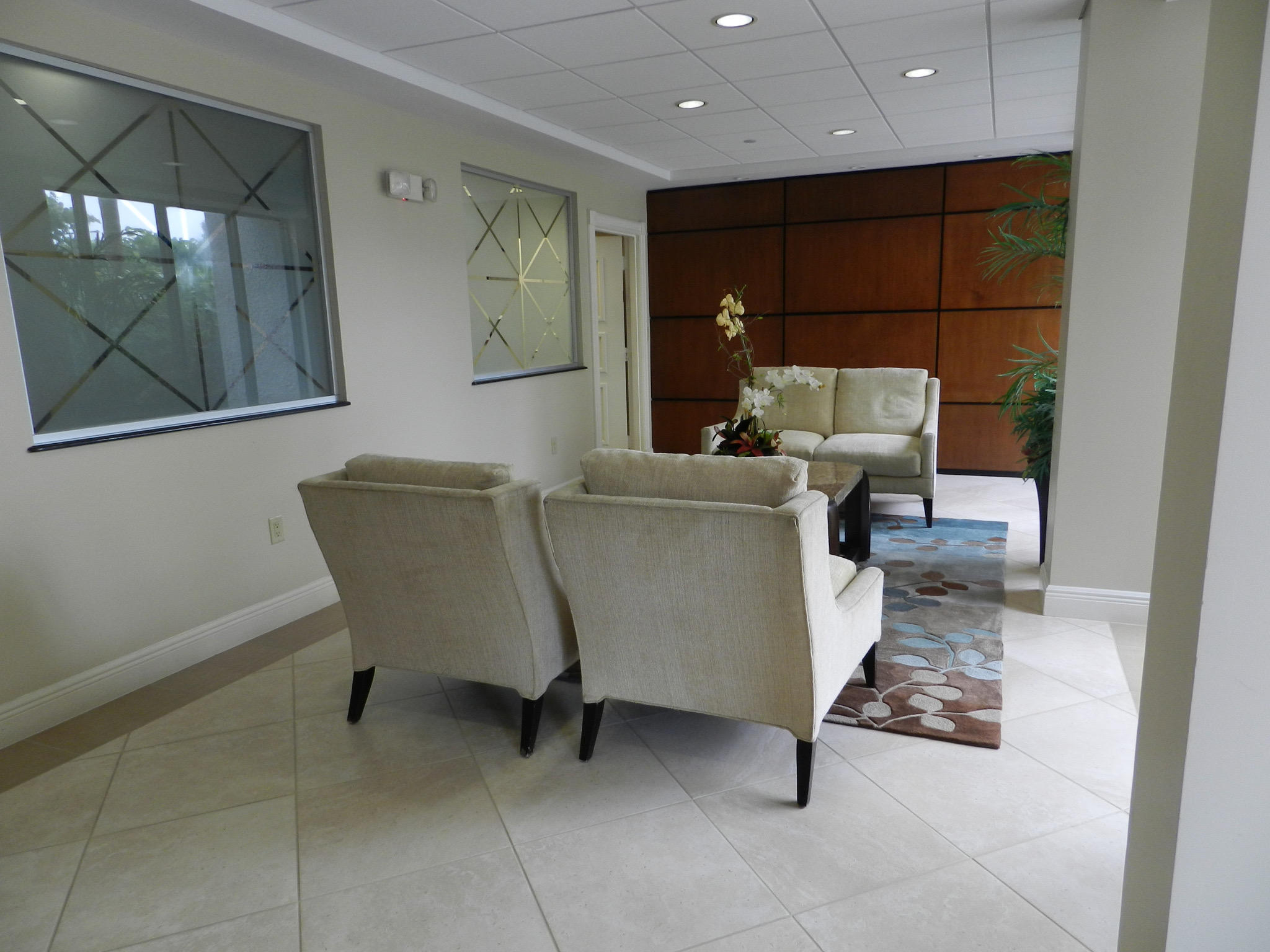 4200 Ocean Drive, Singer Island, Florida 33404, 2 Bedrooms Bedrooms, ,2 BathroomsBathrooms,Condo/Coop,For Sale,COTE D AZUR,Ocean,1,RX-10443925