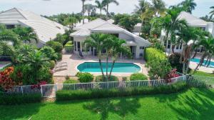 17145 Huntington Park Way, Boca Raton, FL 33496