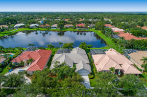 6798 Cypress Cove Circle, Jupiter, FL 33458