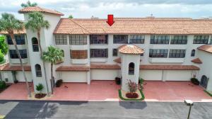 4501 N Ocean Boulevard Boca Raton FL 33431