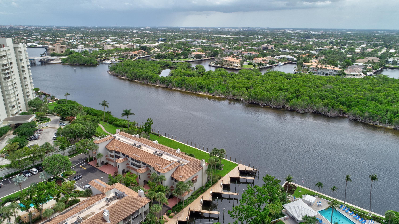 Image 5 For 4501 Ocean Boulevard N 3