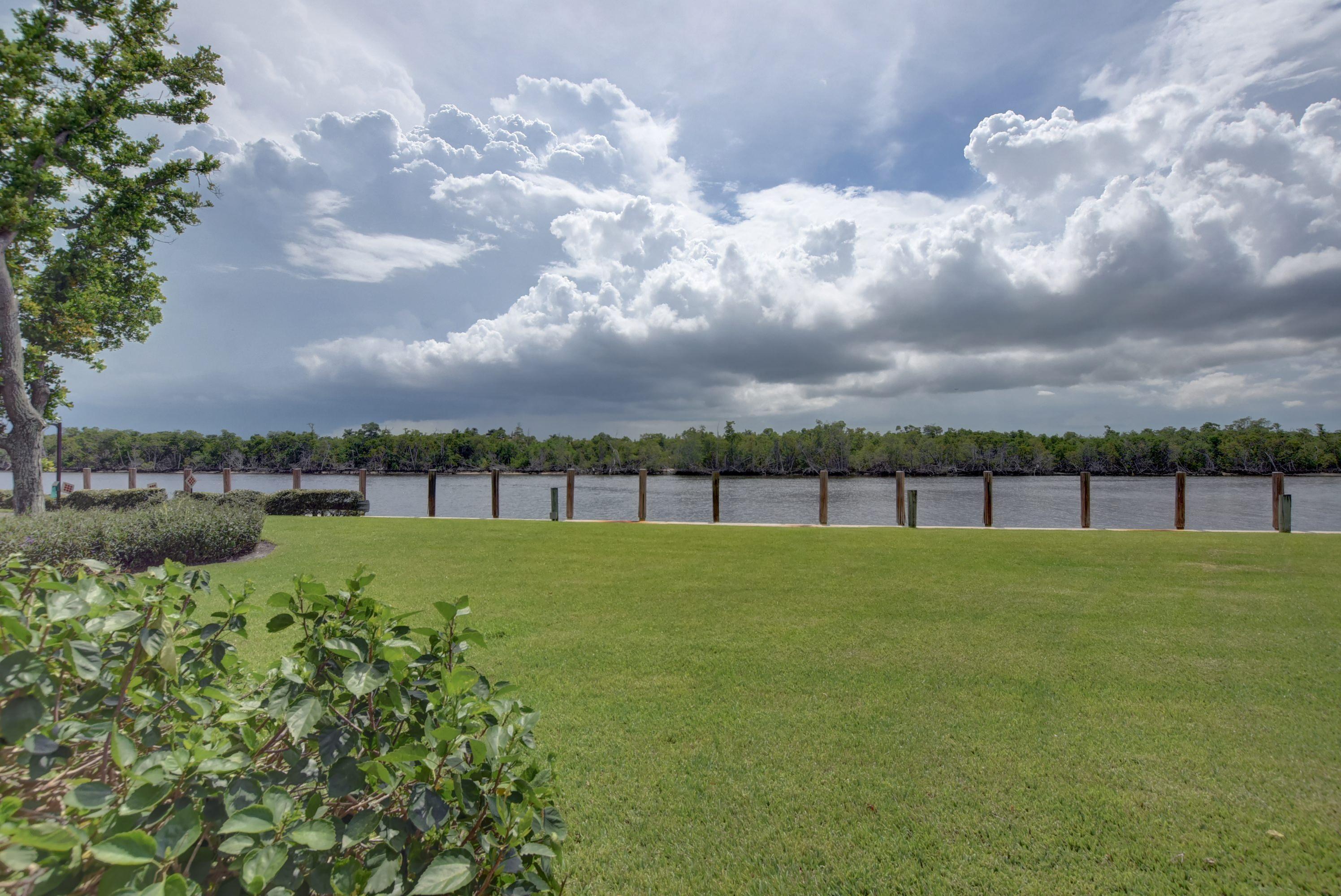 Image 22 For 4501 Ocean Boulevard N 3