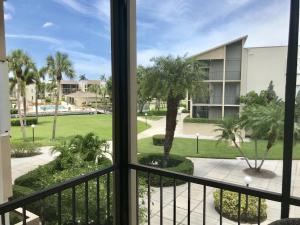 11811 Avenue Of The Pga, 7-2f, Palm Beach Gardens, FL 33418