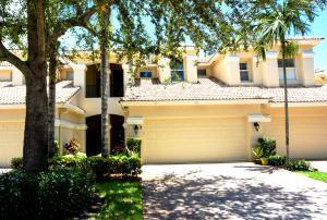 735 Cable Beach Lane, North Palm Beach, FL 33410
