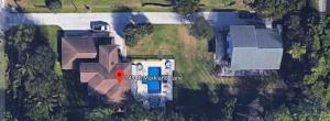 14948 Markland Lane, Delray Beach, FL 33484
