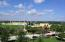 1200 Town Center Drive, 427, Jupiter, FL 33458