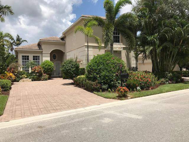 34 Laguna Terrace, Palm Beach Gardens, Florida 33418, 4 Bedrooms Bedrooms, ,3.1 BathroomsBathrooms,Single Family,For Sale,LAGUNA,Laguna,RX-10444265