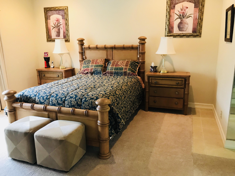 34 Laguna Terrace, Palm Beach Gardens MLS Listing RX-10444265, Palm ...